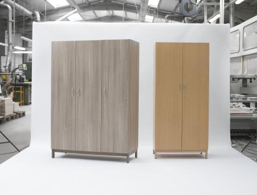 moments production sleeping collection_moments furniture_kleerkast