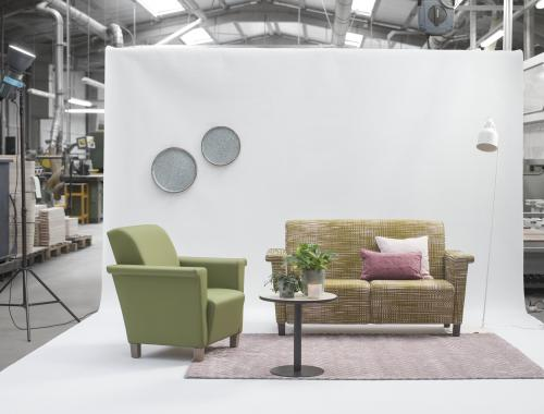 moments production seating collection_Deco_Nestor_Pilot_Retro_Wing_moments furniture