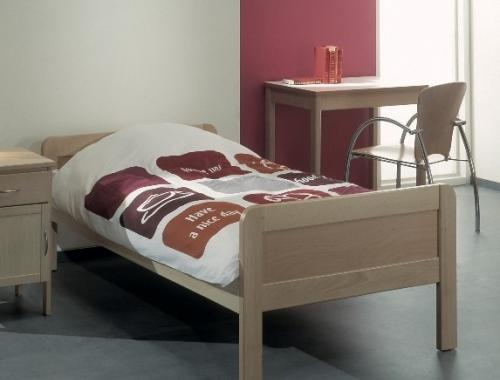 moments production sleeping collection_moments furniture_BRP bed